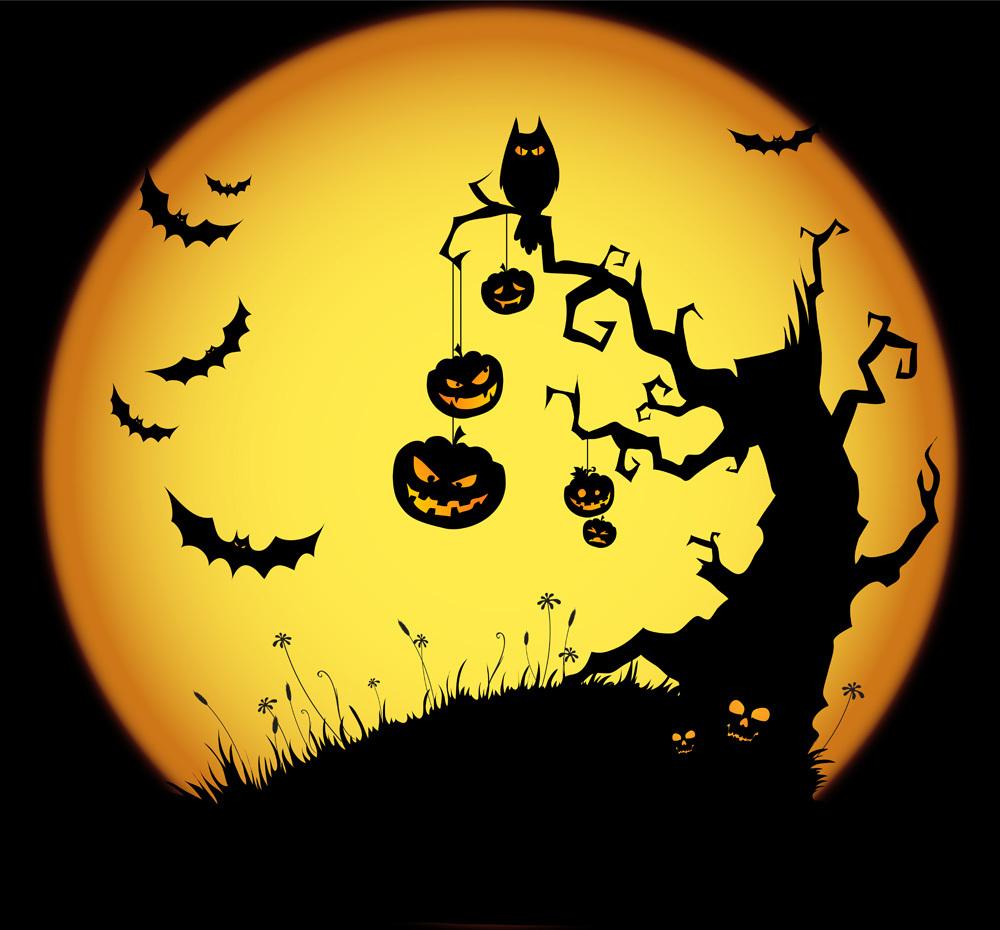 original-womens-halloween-costume-ideas