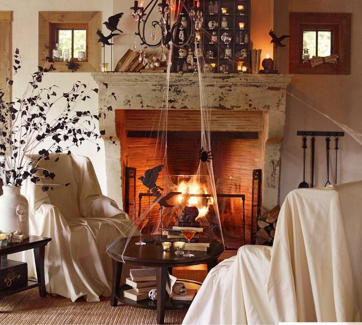 deco-halloween-maison-hantee